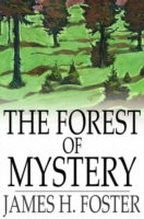 Forest of Mystery