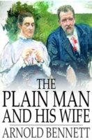 Plain Man and His Wife