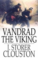 Vandrad the Viking