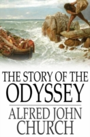 Story of the Odyssey