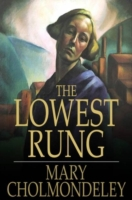 Lowest Rung