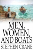 Men, Women, and Boats