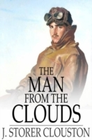 Man From the Clouds