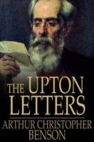 Upton Letters