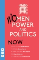 Women, Power and Politics: Now (NHB Mode