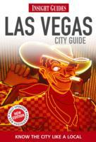 Insight Guides: Las Vegas City Guide