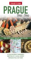Insight: Prague Step by Step