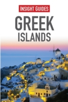 Insight Guides Pocket Guides Zakynthos &