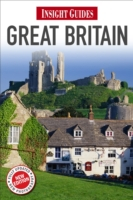 Insight Guides: Great Britain