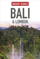 Insight Guides: Bali & Lombok