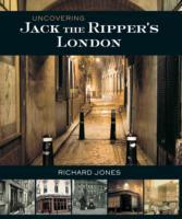 Uncovering Jack the Ripper's London