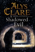 Shadowed Evil, A