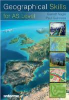 Geographical Skills for AS Level