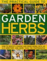 Practical Guide to Garden Herbs