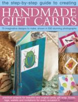 Step-by-Step Guide to Creating Handmade