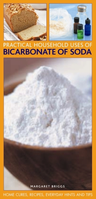 Practical Household Uses of Bicarbonate