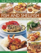 Practical Encyclopedia of Fish and Shell