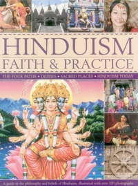 Hinduism Faith & Practice