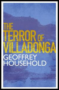The Terror of Villadonga