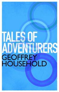 Tales of Adventurers