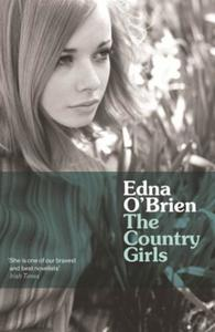 The Country Girls