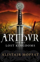 Arthur and the Lost Kingdoms
