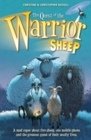 Quest of the Warrior Sheep