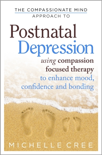 The Compassionate Mind Approach To Postn