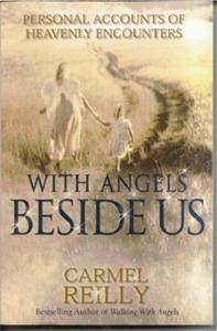 With Angels Beside Us
