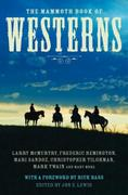 Mammoth Book of Westerns