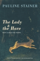 Lady & the Hare