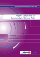 Organic Compounds and Genotoxicity in Dr