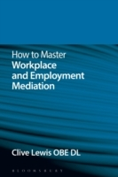 How to Master Workplace and Employment M