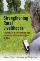 Strengthening Rural Livelihoods