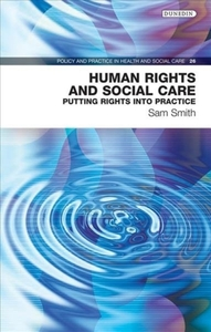 Human Rights and Social Care