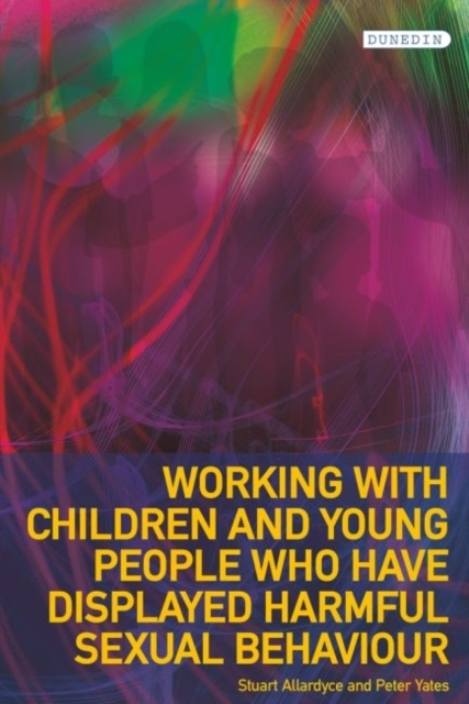 Working with Children and Young People W