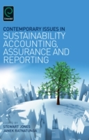 Contemporary Issues in Sustainability Ac