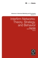 Interfirm Business-to-Business Networks