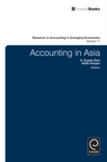 Accounting in Asia