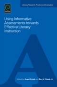 Using Informative Assessments towards Ef