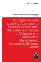 Organizational Learning Approach to Proc