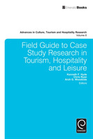 Field Guide to Case Study Research in To