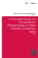 focussed Issue on Competence Perspective