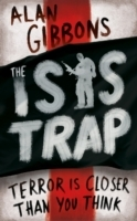 Bilde av The Trap: Terrorism, Heroism And Everything In Bet