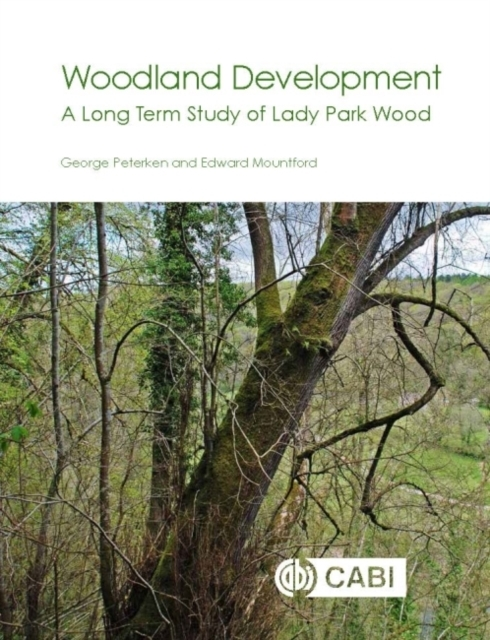 The Lime