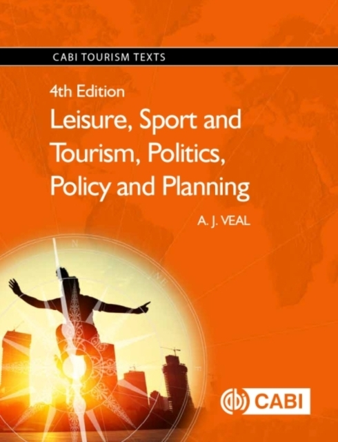 Leisure, Sport and Tourism, Politics, Po