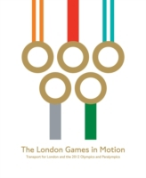 London Games in Motion