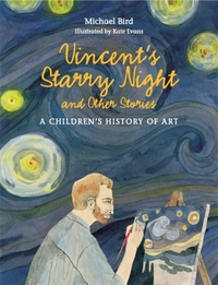 Vincent's Starry Night and Other Stories