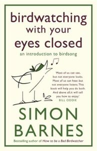 Birdwatching with Your Eyes Closed (Enha