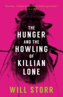 The Hunger and the Howling of Killian Lo